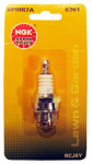 Midwest Engine Warehouse 6761 Spark Plug, Small Engine, Bpmr7a Blyb