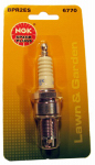 Midwest Engine Warehouse 6770 NGK Bpr2es SPK Plug
