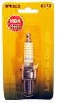 Midwest Engine Warehouse 6773 Small Engine Spark Plug, Bpr5es Blyb, Must Purchase in Quantities of 6.