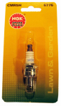 Midwest Engine Warehouse 6776 NGK Cmr5h SPK Plug