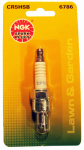 Midwest Engine Warehouse 6786 NGK Cr5hsb SPK Plug