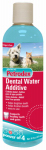 Sergeants Pet Care Prod 51048 Dog Dental Water Additive, 16-oz.
