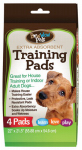 Flp 8851 4PK Puppy Training Pad