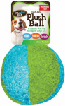 Flp 8853 Plush Ball Pet Toy