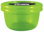 Flp 8860 2PK Snack Container
