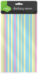 Flp 8864 150PK Drinking Straws