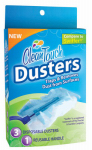 Flp 8875 3PK Duster With Refill