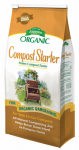 Espoma CS4 Organic Compost Maker, 4-Lb.