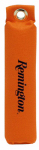 Coastal Pet Products R1831 ORG09 Dog Training Dummy, Orange Canvas, 9-In.