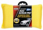 Flp 8900 Microfib Bug Scrub Pad