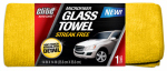 Flp 8904 2PK Microf Glass Towel
