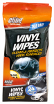 Flp 8912 24PK Vinyl Wipes