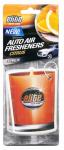 Flp 8914 3PK Citr Air Freshener