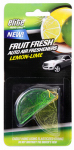Flp 8917 Lem Lime Air Freshener