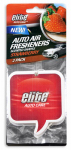 Flp 8920 3PK Straw Air Freshener
