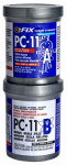 Protective Coating 160114 PC-11 LB WHT Epoxy