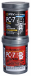 Protective Coating 167779 PC-7 LB GRY Epoxy Paste