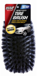 Flp 8924 HD Tire Brush