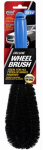 Flp 8927 DLX Wheel Brush