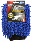 Flp 8982 Microfiber Clean Mitt