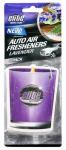 Flp 8987 3PK Lav Air Freshener