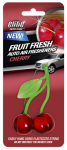 Flp 8990 Cherry Air Freshener