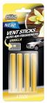 Flp 8992 Vanilla Vent Stick