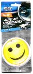Flp 8995 3PK New Car Freshener