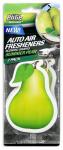 Flp 8997 3PK Pear Freshener