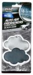 Flp 8998 3PK BLK Rain Freshener