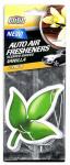 Flp 8996 3PK Vanilla Freshener