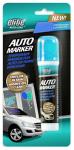Flp 8999 Auto BLU Marker