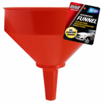 Flp 9698 Auto Funnel