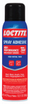 Henkel 2235317 Spray Adhesive, High Performance, 13.5-oz.