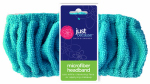 Flp 9888 Microfiber Headband