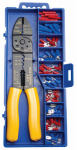 Uriah Products UA051250 10-22 Terminal Tool Kit