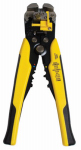 Uriah Products UA662090 Auto Stripper/Crimper