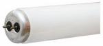 """GE Lighting 66474 34W 4100K 48"""" Fluorescent Bulb - 30 Pack"""