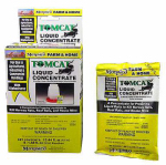 Motomco 32708 8PK Liquid Rat Bait Concentrate