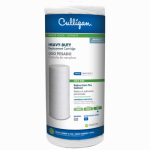 Culligan CW5-BBS Level 4 Replacement Cartridge For Heavy-Duty Whole-House Sediment Water Filter