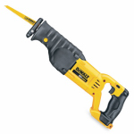 Black & Decker/Dewalt DCS380B MAX* Reciprocating Saw, 20-Volt Lithium-Ion  (Tool Only)