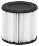 Shop-Vac 9032900 Ash Vacuum Hepa Filter