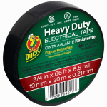 Henkel Co 668 3/4''x66' Premium Electrical Tape