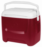 Igloo 44547 Island Breeze Cooler, 28-Qt.