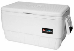 Igloo 44679 Marine Ultra Cooler, 36-Qts.