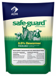 Ivesco 055186 Safe LB Multi Dewormer
