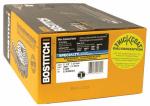 """Stanley Bostitch C7P90BDG 3600PK 2-1/4""""x.90 Nail"""