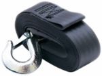 Unified Marine 50018102 1-3/4x20 Winch Strap