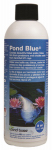 Geo Global Partners CPT8 Pond Blue Tint, 8-oz.