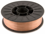 Forney Industries 42285 MIG Wire, .024, 10-Lb. Spool